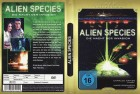 Alien Species: Die Nacht der Invasion