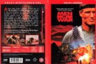 Men of War Dolph Lundgren Unrated Deutsch Uncut