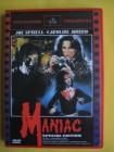 Maniac   ASTRO   Special Edition    RAR