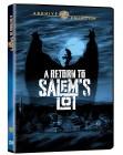 A Return To Salem´s Lot aka Salem 2 Die Rückkehr