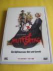 Muttertag  UNCUT  XT-Steelbook  mit  3D-Cover