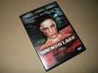 Wicked Lake (Tanz der Hexen) - DVD