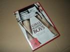 Girls Against Boys - DVD - Uncut