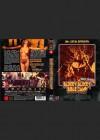 BLOODY BLOODY BIBLE CAMP Mediabook - Cover B