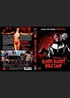 BLOODY BLOODY BIBLE CAMP Mediabook - Cover A