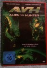 Alien vs. Hunter Dvd (H) Uncut