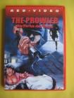The Prowler    Die Forke des Todes   Uncut