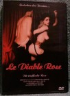 La Diable Rose Uncut Dvd (H)