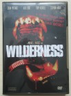 Wilderness - DVD - Uncut