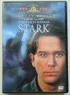 Stephen Kings Stark - DVD - Uncut