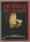 DIE WIEGE DES BÖSEN (1973), Dvd