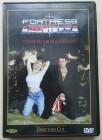 Fortress of Amerikkka - DVD - Director´s Cut - Troma