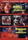 Zombie 3er Pack - Vol. 3 * Ein Zombie hing am Glockenseil *