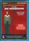 Der Mondmann DVD Jim Carrey guter Zustand