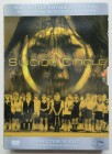 Suicide Circle - DVD - Director´s Cut - Schuber