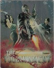 The Tournament  (lim. Steelbook) [Blu-Ray] Neuware in Folie