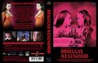 Draculas Hexenjagd - Anolis/Bockhop - große Blu-ray Hartbox