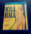 Kill Bill The Whole Bloody Affair