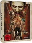 31 - A Rob Zombie Film - Limited Steelbook Edition (3Discs)