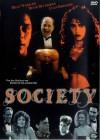 Society - DVD - Neu