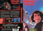 Driller Killer - UNCUT - große Hartbox - AMS - lim. 22 Stück