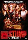 Stump the Band - DVD - Neu