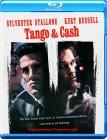 Tango & Cash - Blu-Ray - Neu