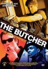 The Butcher - The New Scarface - DVD - Neu
