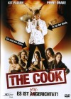 The Cook - DVD - Neu