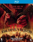 The Devil´s Rejects - Special Edition - Blu-Ray - Neu