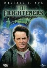 The Frighteners - Peter Jackson - DVD - Neu