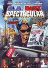 The L.A. Riot Spectacular - Snoop Dogg - DVD - Neu