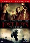 The Lost Boys 2 - The Tribe - DVD - Neu