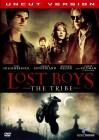 The Lost Boys 2 - The Tribe - DVD - Neu