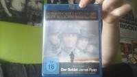 Der Soldat James Ryan, wie neu!!!