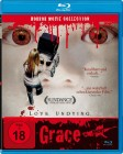 Grace BR - NEU - OVP  Blu-Ray