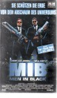 MIB Men In Black (23811)