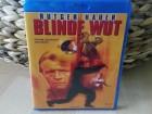 Blinde Wut Rutger Hauer Uncut Blu Ray