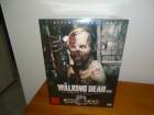 Walking Dead Staffel 6 - Blu-Ray Trucker Walker Edition