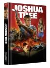 Joshua Tree - Mediabook (Blu Ray+DVD) NEU/OVP