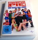 American Pie # Das Buch der Liebe # FSK16