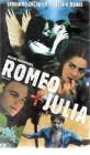 Romeo & Julia (23814)
