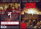 Zombie Outbreak - Undead / DVD NEU OVP uncut