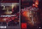 The Cottage in the Dark Forest 2 - Blutige Treibjagd / OVP