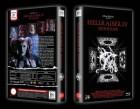 Hellraiser 84 Bloodline Limitiert Rar