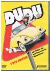 Dudu - 5 DVD Edition