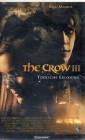 The Crow 3 (23801)