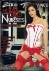 House Call Nurses - OVP - Nicole Aniston