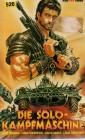 Die Solo-Kampfmaschine (23802)