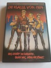 Die Klasse von 1984 - Special Uncut Edition (Best) - DVD